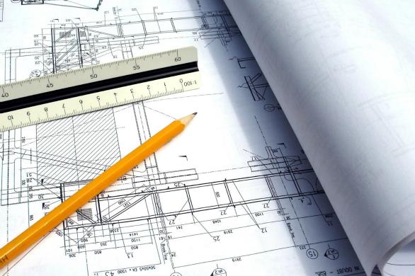 engenharia-civil