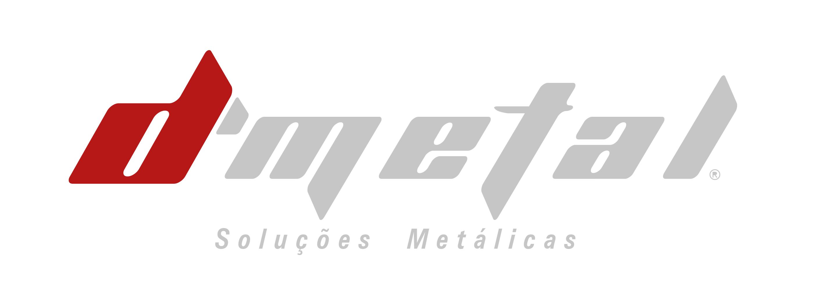 LOGOTIPO-D'METAL